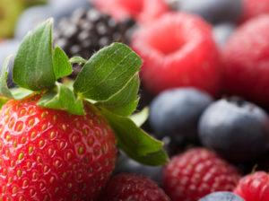 mixedberriesl